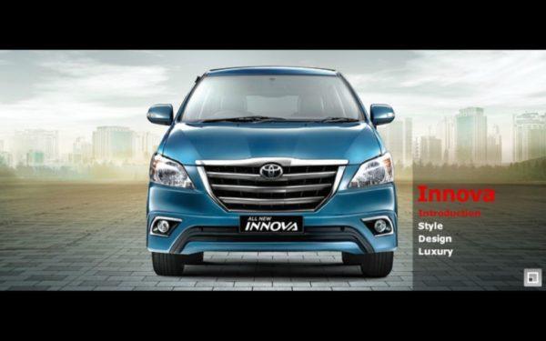 Toyota-Innova-facelift-price-pics-wood-finish-armrest-panel-1024x640 (11)