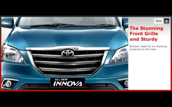 Toyota-Innova-facelift-price-pics-wood-finish-armrest-panel-1024x640 (6)