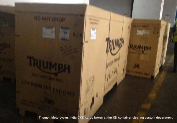 Triumph_Motorcycles_India_launch_ckd