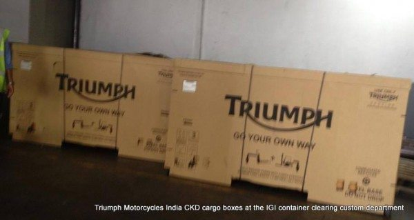 Triumph_Motorcycles_India_launch_ckd_2