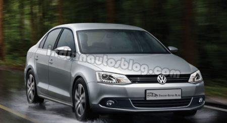VW-Jetta-facelift-India