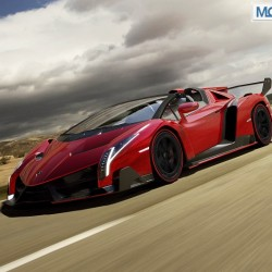Lamborghini Sales In 2013: 2121 Units Delivered To Customers Worldwide