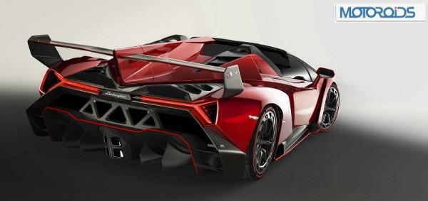 Veneno Roadster_2