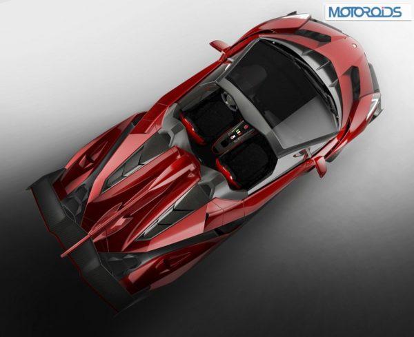 Veneno Roadster_3