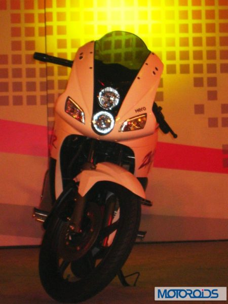 hero Motocorp new products India launch (12)