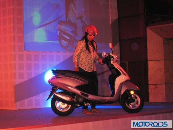 hero Motocorp new products India launch (5)