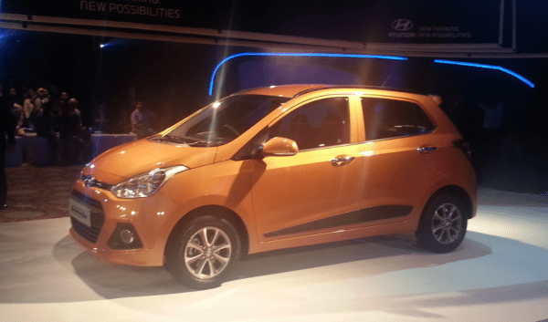 hyundai-grand-i10-bookings