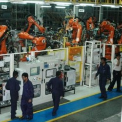ICRA expects 11-12% revenue growth in the auto industry