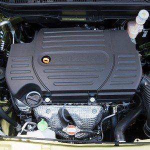 maruti-suzuki-alto-800-diesel