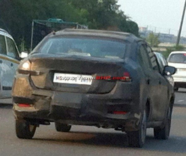 maruti yl1 sedan sx4 new pics 3