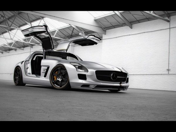 mercedes-benz-sls-amg-discontinued