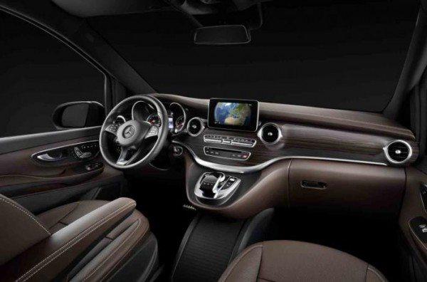 mercedes-benz-v-class-interiors