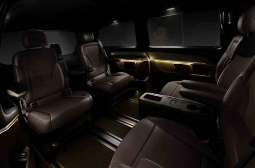 mercedes-benz-v-class-interiors1