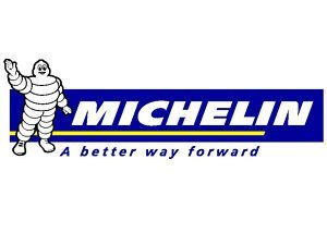 michelin XZY3 HD