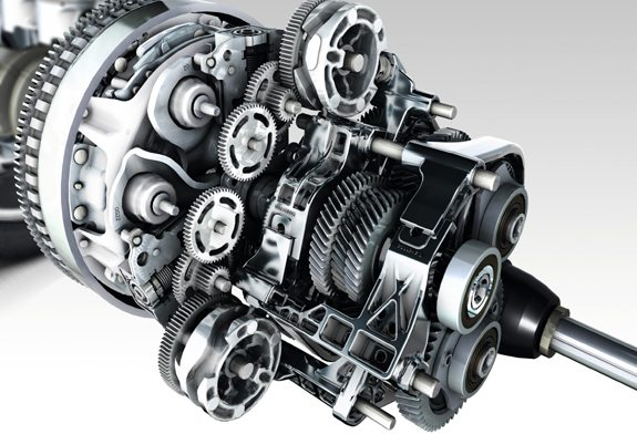 renault duster automatic transmission2