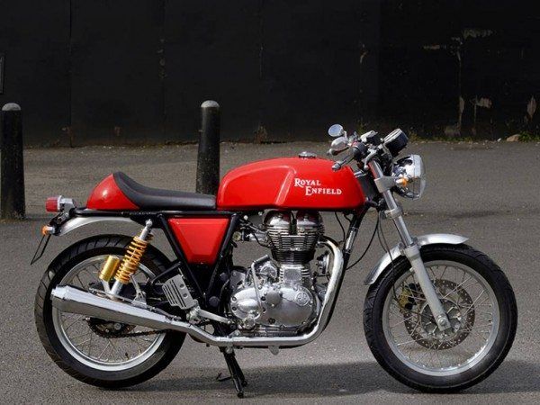 royal-enfield-gt535-launch-in-india-pics-1
