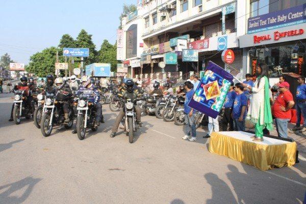 royal enfield tour of tibet