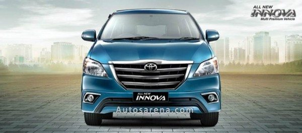 toyota-innova-facelift-india-laucnh-z-variant-prices- (13)
