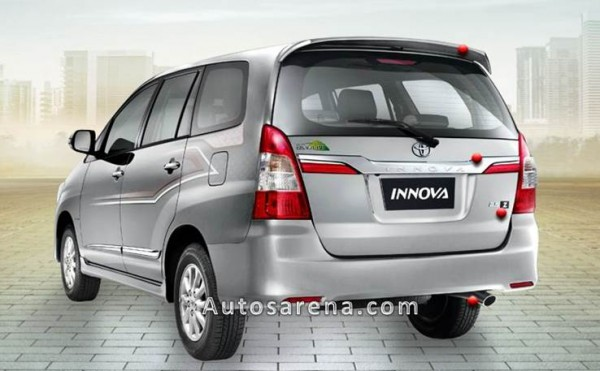 toyota-innova-facelift-india-laucnh-z-variant-prices- (15)