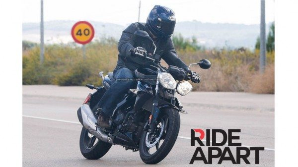 triumph entry level motorcycle india (1)