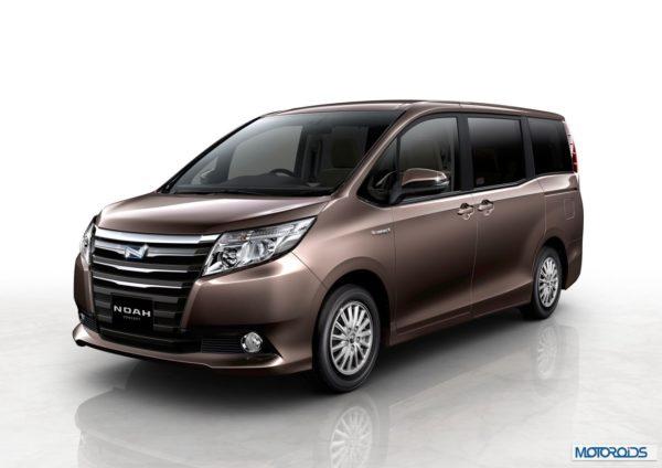051113-1-toy-Toyota_Noah_Concept