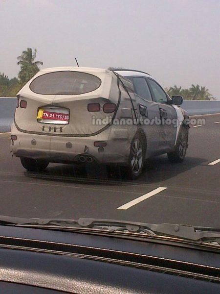 2013-Hyundai-Santa-Fe-India-launch-pics-1