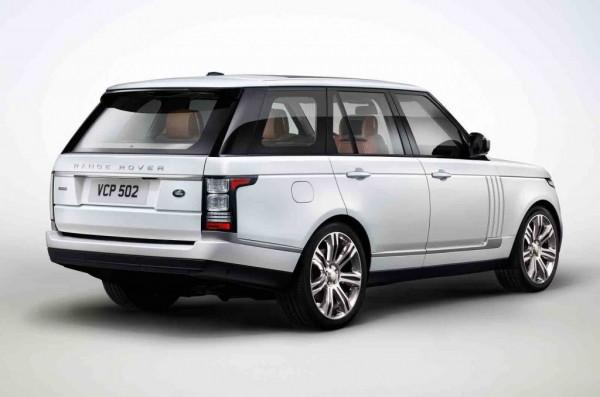 2013-Range-Rover-Long-Wheelbase-LWB-LA-Auto-Show-Pics- (1)
