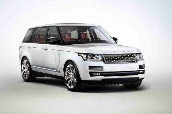 2013-Range-Rover-Long-Wheelbase-LWB-LA-Auto-Show-Pics- (3)