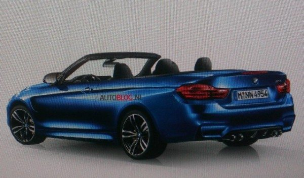 2014-BMW-M4-covertible