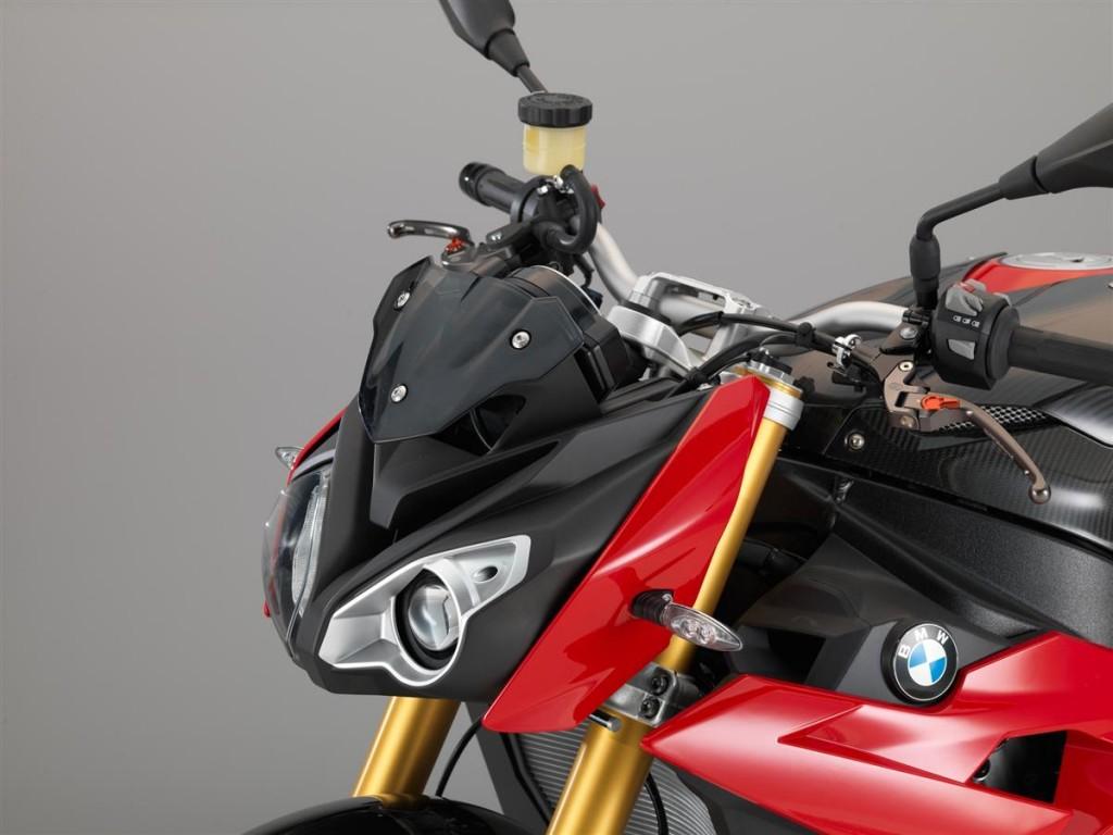 2014 BMW S1000R-19