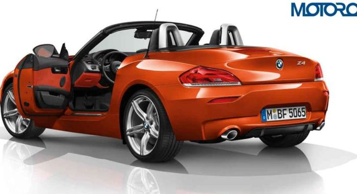 new car launches november 2014 indiaThe new 2014 BMW Z4 India launch to happen on 14 November 2013