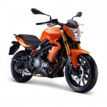 DSK Motowheels to launch Benelli in India on 17th Oct