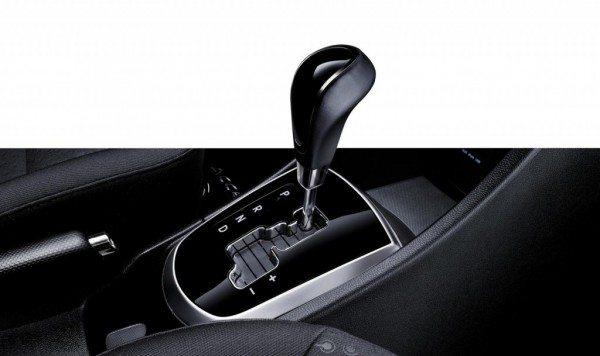2014-Hyundai-Accent-Venra-USA-Pics- (1)