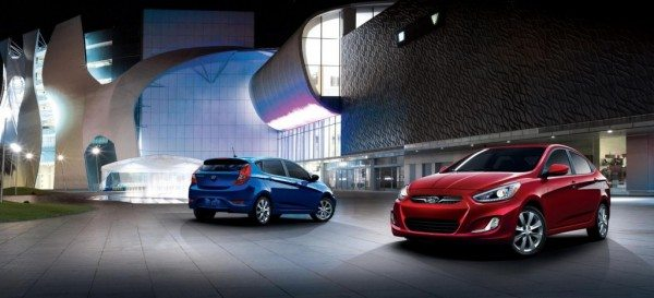 2014-Hyundai-Accent-Venra-USA-Pics- (2)