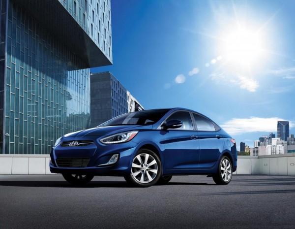 2014-Hyundai-Accent-Venra-USA-Pics- (3)