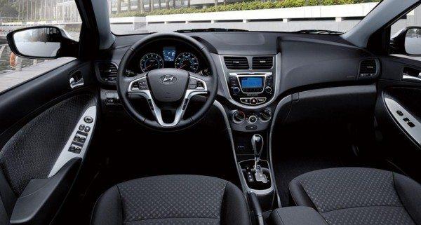 2014-Hyundai-Accent-Venra-USA-Pics- (4)