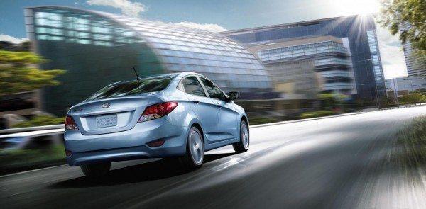 2014-Hyundai-Accent-Venra-USA-Pics- (5)