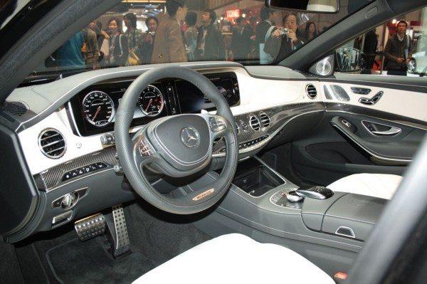 2014-Mercedes-Benz-S65-AMG-Pics-Price- (2)