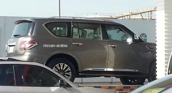 2014-Nissan-Patrol-facelift-1