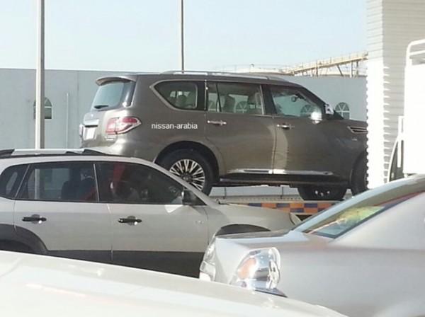 2014-Nissan-Patrol-facelift-2