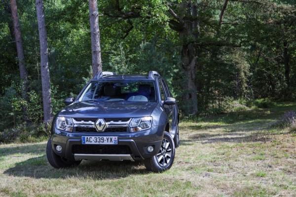 2014-Renault-Duster-Facelift-pics-1