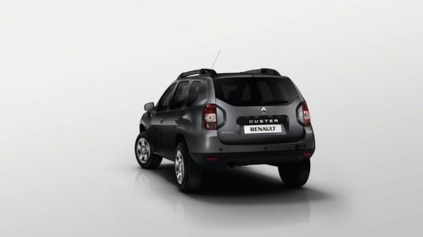 2014-Renault-Duster-Facelift-pics-3