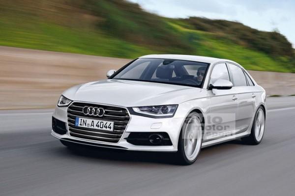 2015-Audi-A4-Pics-Launch-1