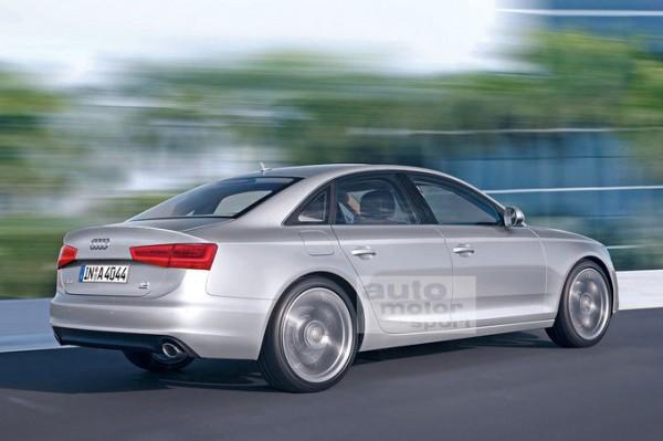2015-Audi-A4-Pics-Launch-2