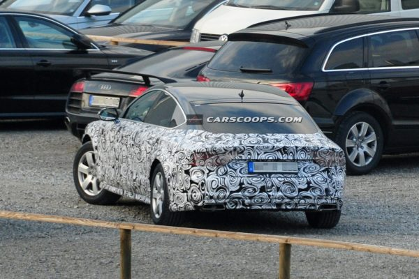 2015-Audi-A7-Sportback-Facelift