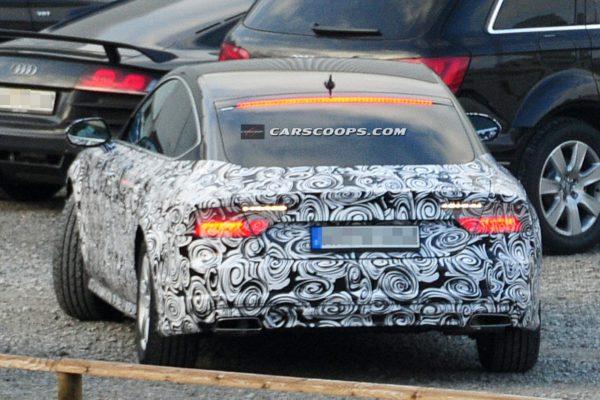 2015-Audi-A7-Sportback-Facelift.3jpg