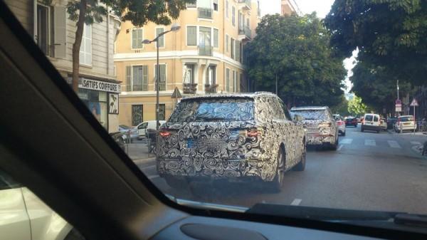 2015-Audi-Q7-pics-2