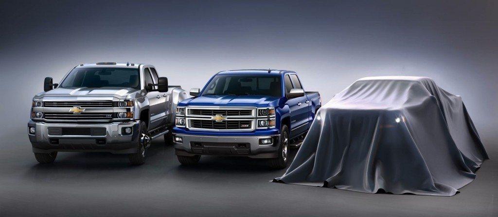 2015-Chevrolet-Colorado-pics