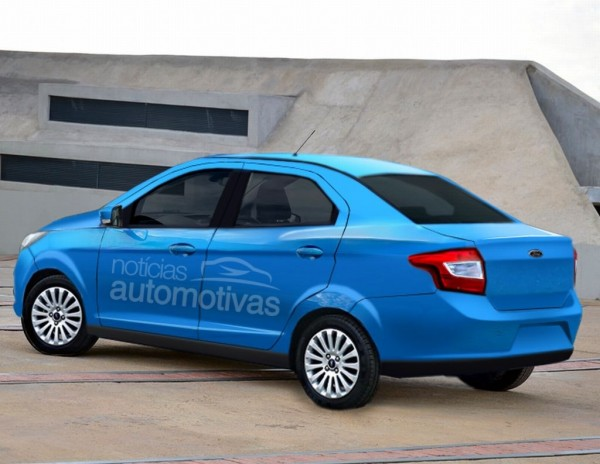 2015-Ford-Ka-Figo-sedan-pics