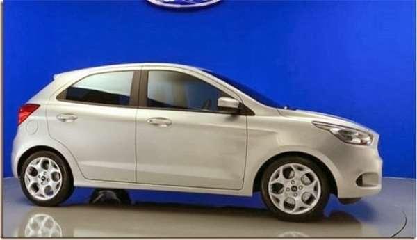 2015-ford-ka-figo-concept-pics-launch-11-e1422350376200-600x345